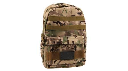 Рюкзак тактический Military Lite камуфляж