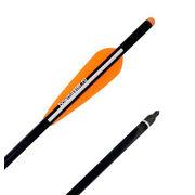 Карбоновая стрела для арбалета (болт) Man-kung 16, 20 и 22 дюйма