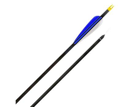 Купите карбоновую стрелу для лука Bowmaster 400 в интернет-магазине
