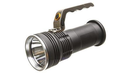 Светодиодный фонарь-прожектор UltraFire HL-3405 (Cree XP-G R5) 700 люмен