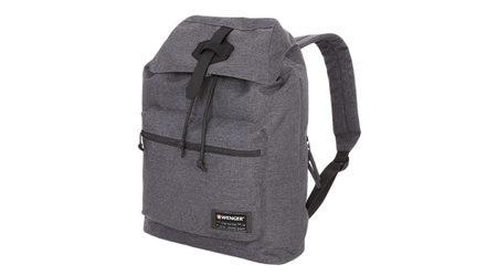 Рюкзак городской для ноутбука до 13 дюймов Wenger 5331424403