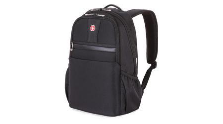 Рюкзак городской для ноутбука до 14 дюймов Wenger 6369202406