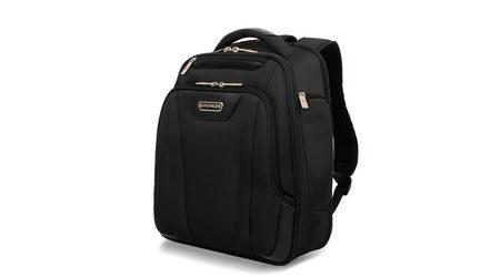 Рюкзак деловой для ноутбука до 15 дюймов Wenger Swiss 72992290