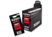 Фитиль для зажигалок Zippo / 2425