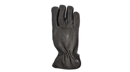 Перчатка для лука BearPaw All Weather Glove