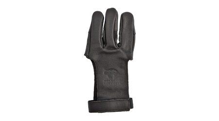 Перчатка для лука BearPaw Damascus Glove