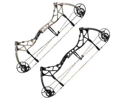 Купите блочный лук Bear Archery Arena 30 в интернет-магазине