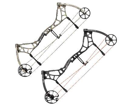 Купите блочный лук Bear Archery Venue в интернет-магазине