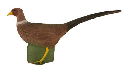 Мишень 3D Eleven Pheasant Фазан